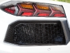 dan-bilzerian-lamborghini-aventador-roadster-for-sale-11