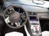 dan-bilzerian-lamborghini-aventador-roadster-for-sale-2