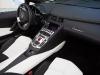 dan-bilzerian-lamborghini-aventador-roadster-for-sale-4