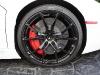 dan-bilzerian-lamborghini-aventador-roadster-for-sale-7