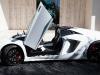 dan-bilzerian-lamborghini-aventador-roadster-for-sale-8