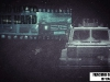 24-million-euros-dartz-drive-hard-6x6-g-class-is-the-most-badass-road-car-ever_5