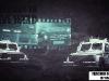 24-million-euros-dartz-drive-hard-6x6-g-class-is-the-most-badass-road-car-ever_6