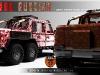 dartz-red-russian-007-1