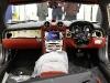 db-sportscars-09