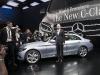 Mercedes-Benz auf der North American International Autoshow (NAI