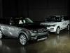 range-rover-and-range-rover-sport-td6-diesel-models-2015-detroit-auto-show_100496402_h