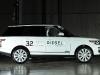 range-rover-and-range-rover-sport-td6-diesel-models-2015-detroit-auto-show_100496404_h