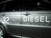 range-rover-and-range-rover-sport-td6-diesel-models-2015-detroit-auto-show_100496405_h