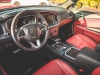 dodge-charger-r-t-mopar-concept-interior-photo-643878-s-787x481