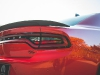 dodge-charger-r-t-mopar-concept-photo-643877-s-787x481