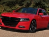 dodge-charger-r-t-mopar-concept-photo-643879-s-787x481