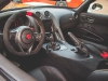dodge-viper-acr-concept-interior-photo-643870-s-787x481