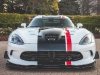 dodge-viper-acr-concept-photo-643864-s-787x481