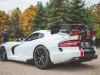 dodge-viper-acr-concept-photo-643865-s-787x481