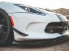 dodge-viper-acr-concept-photo-643866-s-787x481