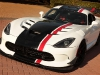 dodge-viper-acr-concept-photo-643872-s-787x481
