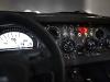 18395_donkervoort_carbon_max_detail_cockpit