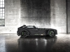 18395_donkervoort_carbon_max_seite
