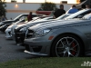 duPont Registry Cars and Coffee