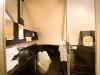 the_residence_bathroom