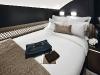 the_residence_bedroom_horizontal