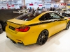 manhart-bmw-m4-1