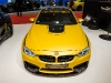 manhart-bmw-m4-5