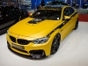 manhart-bmw-m4-7