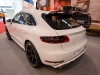 techart-macan-1