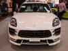 techart-macan-3
