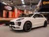 techart-macan-4