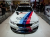 bmw-m3-safety-car-1