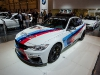 bmw-m3-safety-car-2
