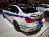 bmw-m3-safety-car-3