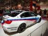 bmw-m3-safety-car-4