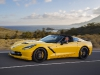 chevrolet-corvette-stingray-coupe-10