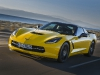 chevrolet-corvette-stingray-coupe-11
