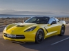 chevrolet-corvette-stingray-coupe-12