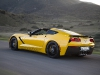 chevrolet-corvette-stingray-coupe-13