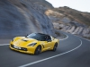 chevrolet-corvette-stingray-coupe-14