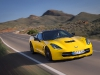 chevrolet-corvette-stingray-coupe-15