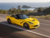 chevrolet-corvette-stingray-coupe-16