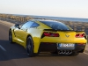 chevrolet-corvette-stingray-coupe-17