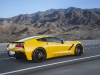 chevrolet-corvette-stingray-coupe-20