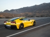 chevrolet-corvette-stingray-coupe-21