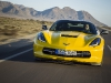 chevrolet-corvette-stingray-coupe-23