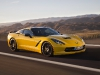 chevrolet-corvette-stingray-coupe-3
