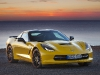 chevrolet-corvette-stingray-coupe-33