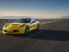chevrolet-corvette-stingray-coupe-5